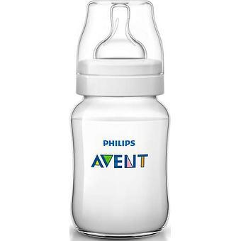 Бутылочка Avent Classic+ 260 мл 1 шт - Minim