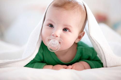 Набор Avent бутылочек Classic+ для новорожденных (13)