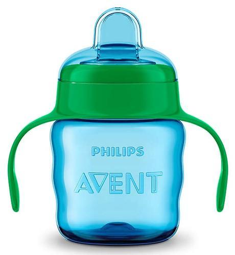 Чашка с ночиком Avent SCF551/05 (5)
