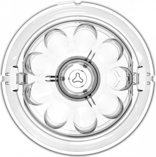 Соска Avent для густых жидкостей 2шт/уп (4)