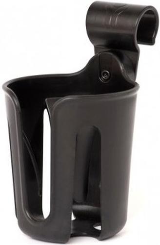 Подстаканник Babyzen YoYo Cup Holder black (3)