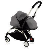 Москитная сетка на коляску Babyzen YoYo с рождения 0+