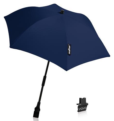 Зонт для Babyzen YoYo Blue Air France (7)