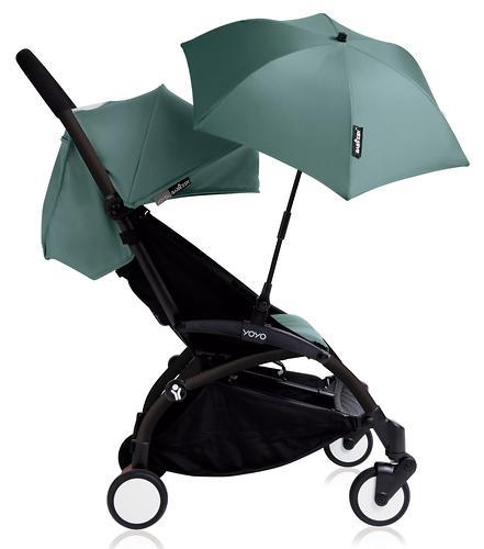 Зонт для Babyzen YoYo Aqua (9)