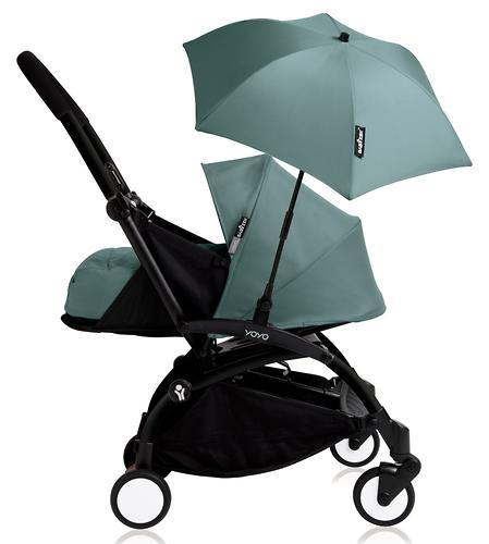 Зонт для Babyzen YoYo Aqua (10)