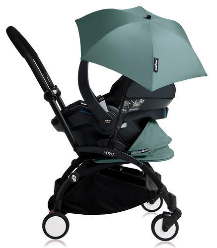 Зонт для Babyzen YoYo Aqua (11)
