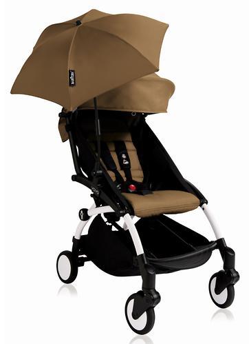 Зонт для Babyzen YoYo Toffee (9)