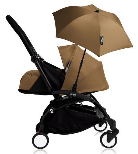 Зонт для Babyzen YoYo Toffee (10)