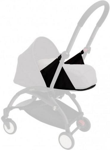 База для коляски Babyzen newborn nest 0m+ (1)