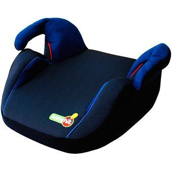 Бустер BabyHit LB 311 AIKON Blue - Minim