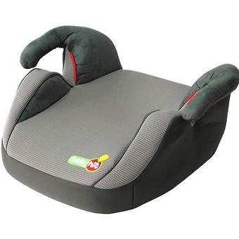 Бустер BabyHit LB 311 AIKON Grey - Minim
