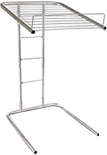 Стойка для колясок M1 Geoby (1)