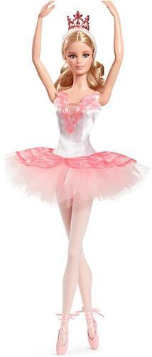 Кукла Barbie Прима-Балерина (5)