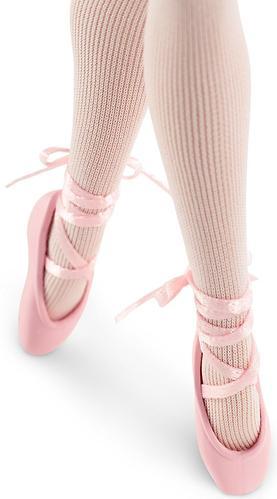 Кукла Barbie Прима-Балерина (8)