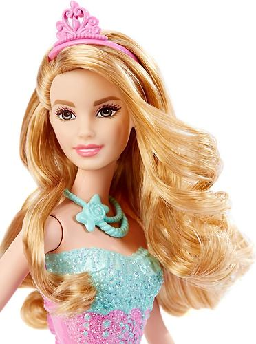 Кукла Barbie Принцесса DHM54 (7)