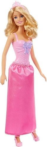 Куклы Barbie Принцесса DMM07 (4)