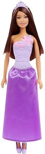 Куклы Barbie Принцесса DMM08 (5)