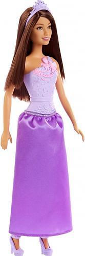 Куклы Barbie Принцесса DMM08 (6)