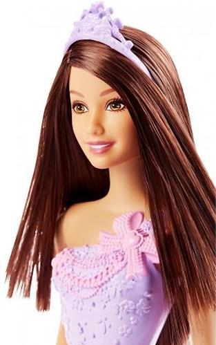 Куклы Barbie Принцесса DMM08 (7)