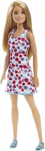 Кукла Barbie Стиль DVX86 (3)