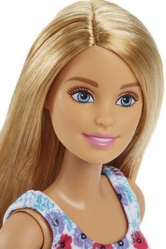 Кукла Barbie Стиль DVX86 (4)