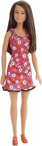 Кукла Barbie Стиль DVX90 (3)