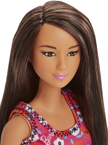Кукла Barbie Стиль DVX90 (4)