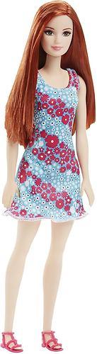 Кукла Barbie Стиль DVX91 (3)