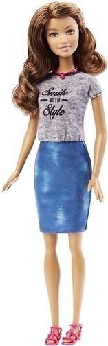 Кукла Barbie Модница Тереза (3)