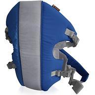 Кенгуру Bertoni Discovery Blue 1307