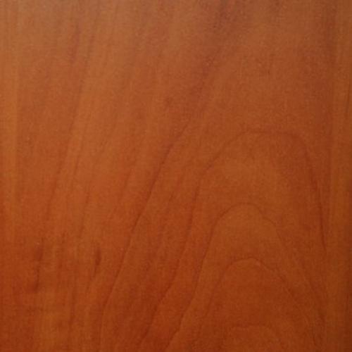 Кроватка-трансформер Glamvers Multy Vip Яблоня-локарно (11)