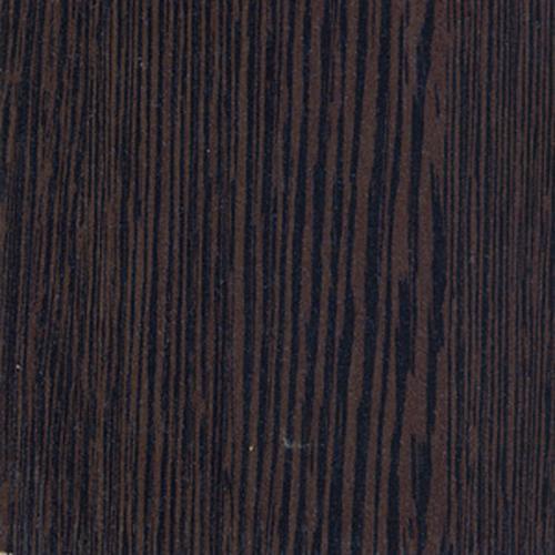 Кроватка-трансформер Glamvers Multy Vip Венге (8)