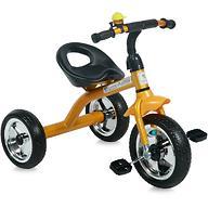 Велосипед Bertoni A28 Golden-black