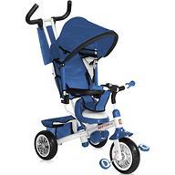 Велосипед Bertoni B302A Blue/White