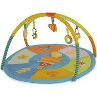 Игровой коврик Lorelli Море