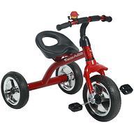 Велосипед Bertoni A28 Red