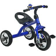 Велосипед Bertoni A28 Blue