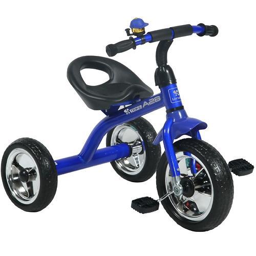Велосипед Bertoni A28 Blue (1)