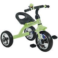Велосипед Bertoni A28 Green