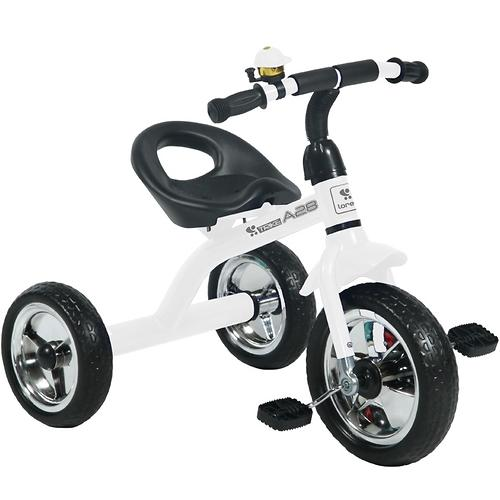 Велосипед Bertoni A28 Белый/White (1)