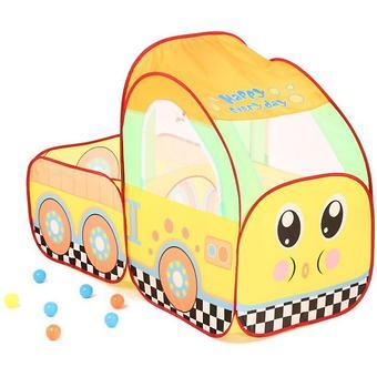 Домик Bony Такси 63х128х100 см - Minim