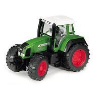 Трактор Fendt Favorit 926 Vario