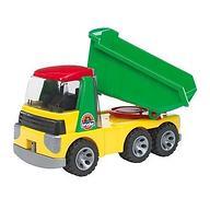 Bruder грузовик Roadmax