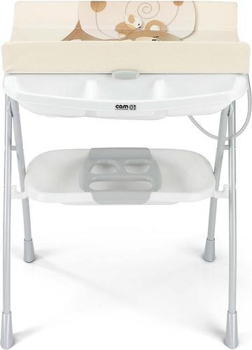 Пеленальный стол Cam Volare, C219 (3)