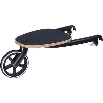Подножка для старшего ребенка к коляске Cybex Priam - Minim