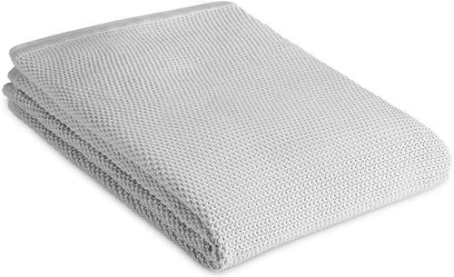 Одеяло для коляски Cybex Priam Koi (1)