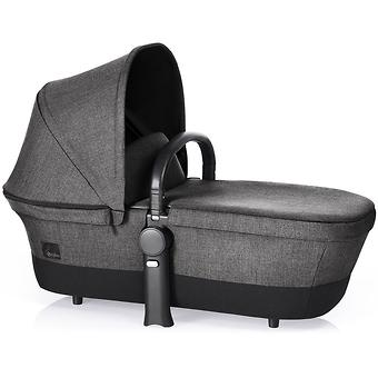 Люлька для коляски Cybex Priam Manhattan Grey - Minim