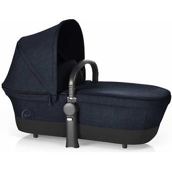 Люлька для коляски Cybex Priam Midnight Blue - Minim