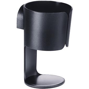 Подстаканник для коляски Cybex Priam - Minim