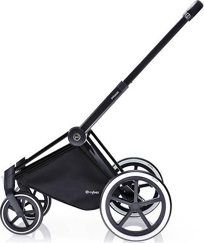 Шасси Chrome Trekking для коляски Cybex Priam (4)